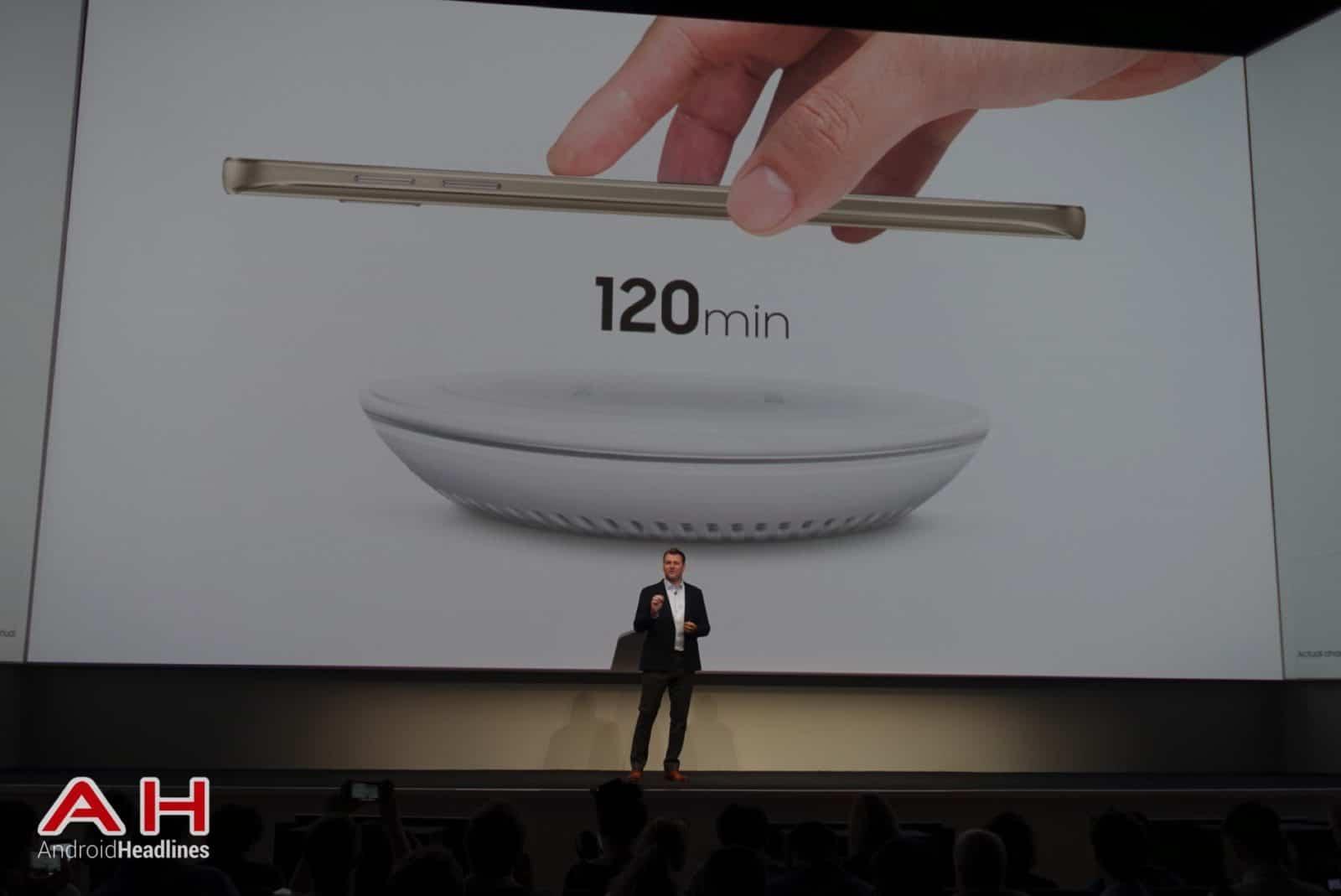 Galaxy Note 5 Battery AH 01