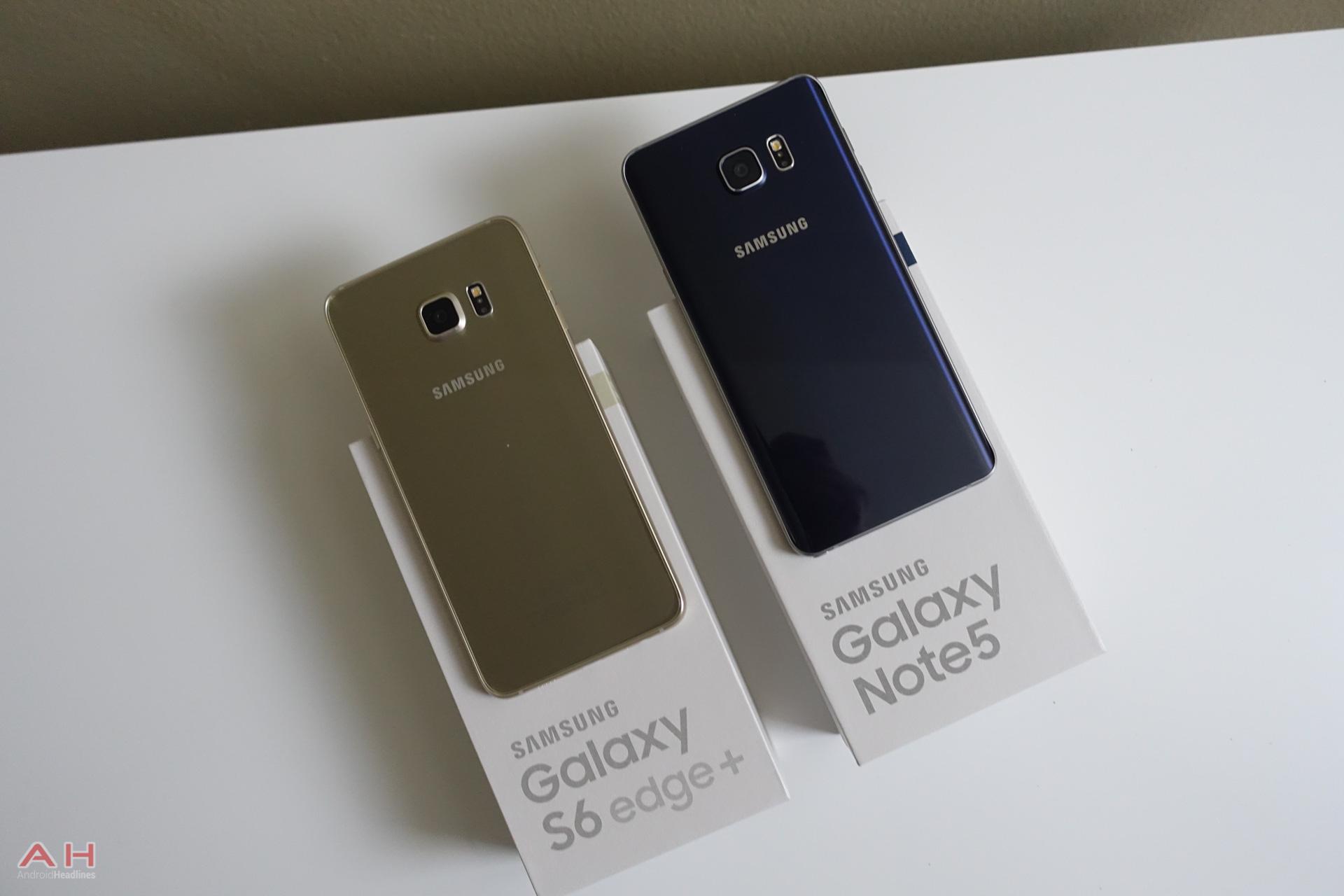 Galaxy-Note-5-Galaxy-S6-Edge-plus-AH-5
