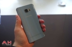 Galaxy Note 5 Hands On AH 04