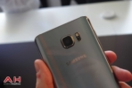 Galaxy Note 5 Hands On AH 07