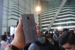 Galaxy Note 5 Hands On AH 15