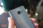 Galaxy Note 5 Hands On AH 18