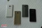 Galaxy Note 5 Hands On COLOR AH 01