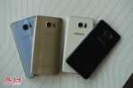 Galaxy Note 5 Hands On COLOR AH 04