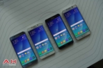 Galaxy Note 5 Hands On COLOR AH 24