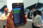 Galaxy S6 Edge Bench AH 06