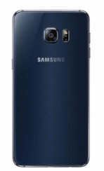 Galaxy S6 Edge Black2
