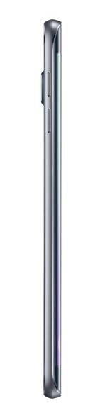 Galaxy S6 Edge Black5