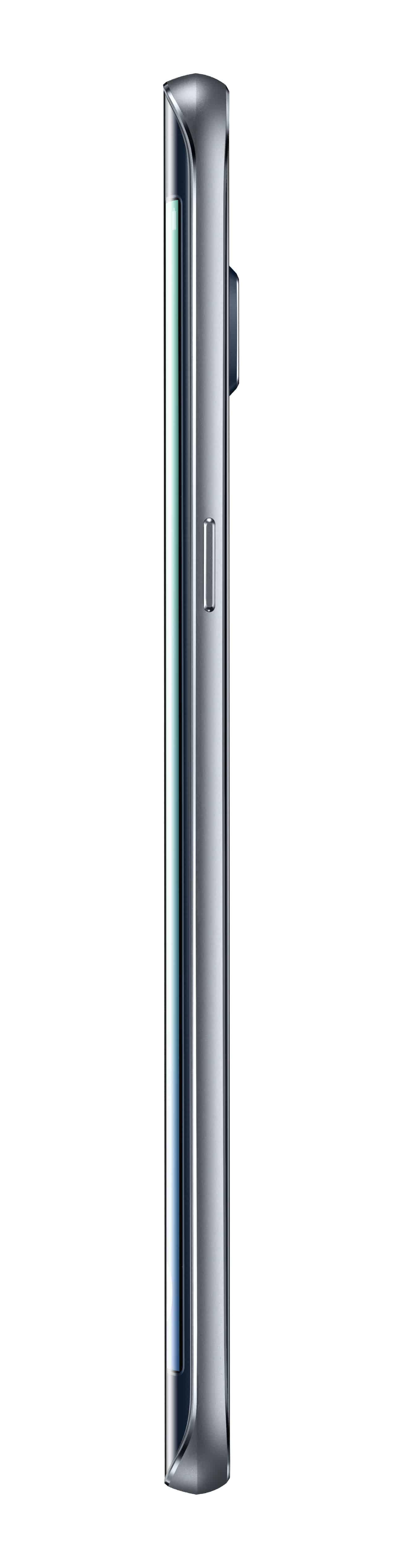 Galaxy S6 Edge Black7