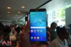 Galaxy S6 Edge Hands On AH 01