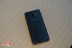 Galaxy S6 Edge Hands On AH 05