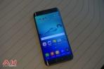 Galaxy S6 Edge Hands On AH 06