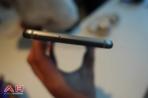 Galaxy S6 Edge Hands On AH 08