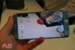 Galaxy S6 Edge Hands On AH 15