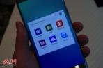 Galaxy S6 Edge Hands On AH 16