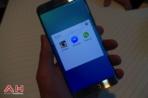 Galaxy S6 Edge Hands On AH 17