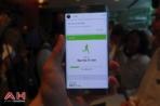 Galaxy S6 Edge Hands On AH 19