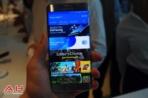 Galaxy S6 Edge Hands On AH 20