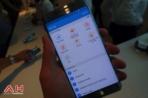 Galaxy S6 Edge Hands On AH 28