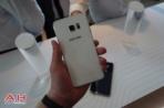 Galaxy S6 Edge Hands On AH 33