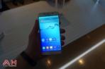 Galaxy S6 Edge Hands On AH 35