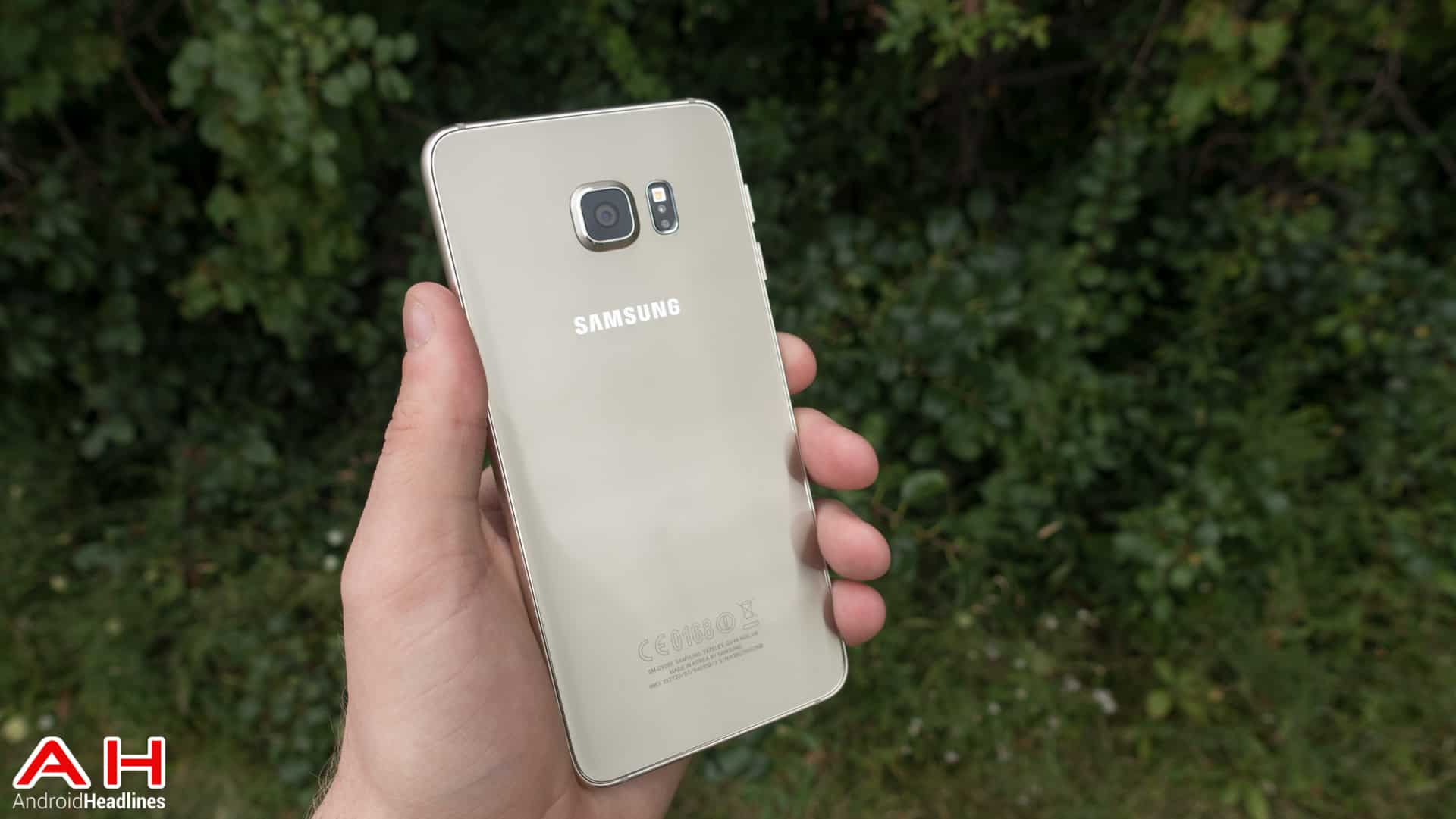 Galaxy-S6-Edge-Plus-AH-24