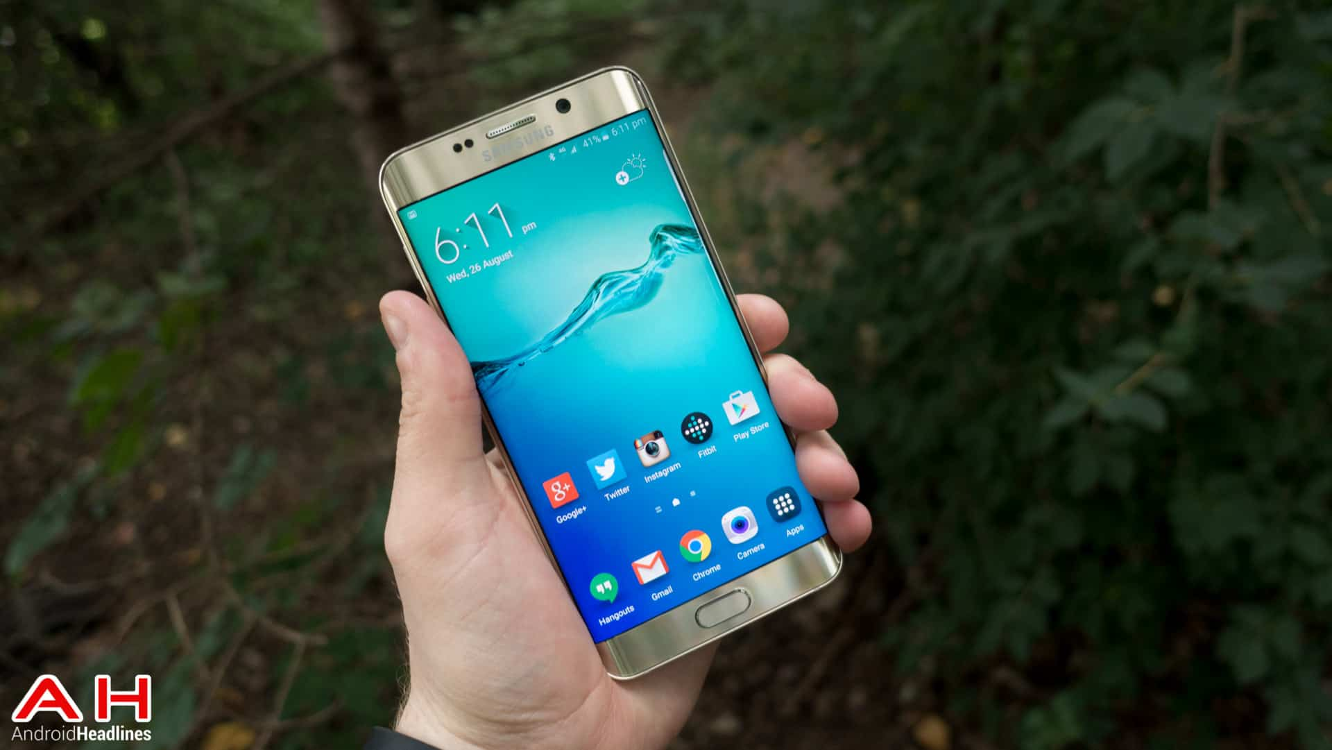 Galaxy-S6-Edge-Plus-AH-3