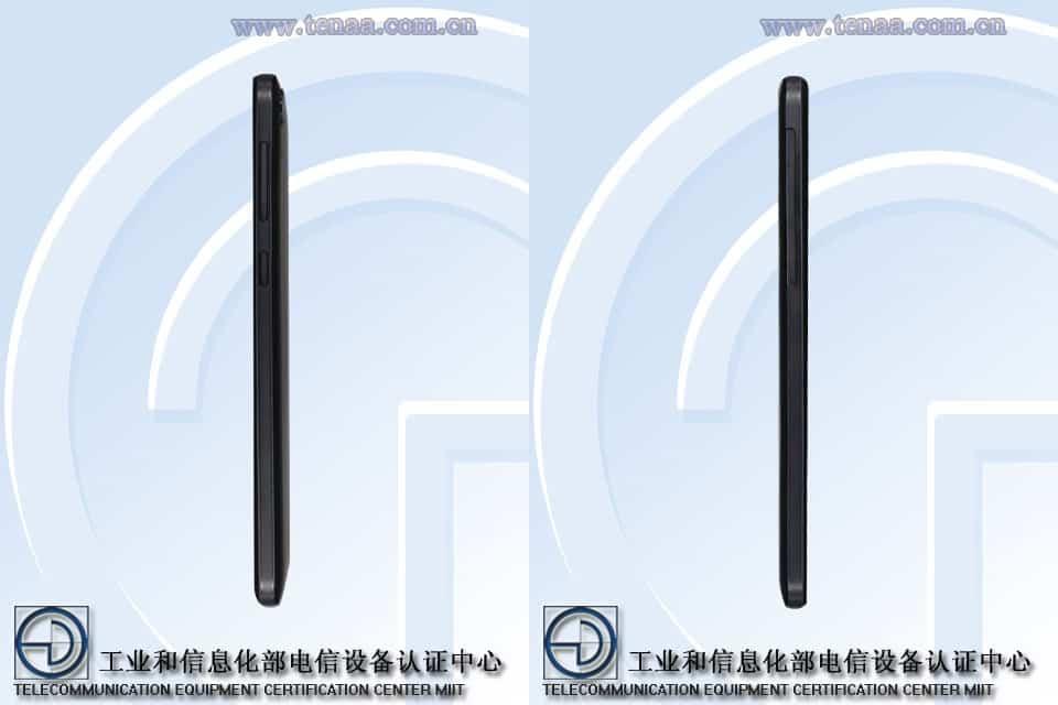 HTC-Desire-728t KK
