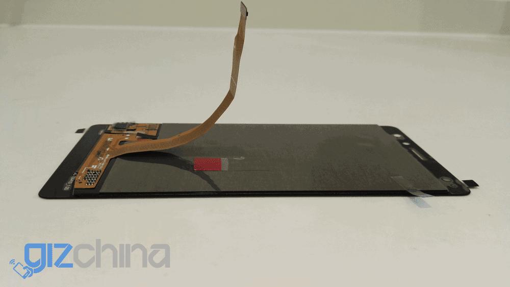 Huawei 007 2