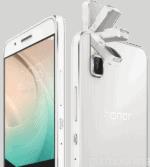 Huawei Honor 7i_2