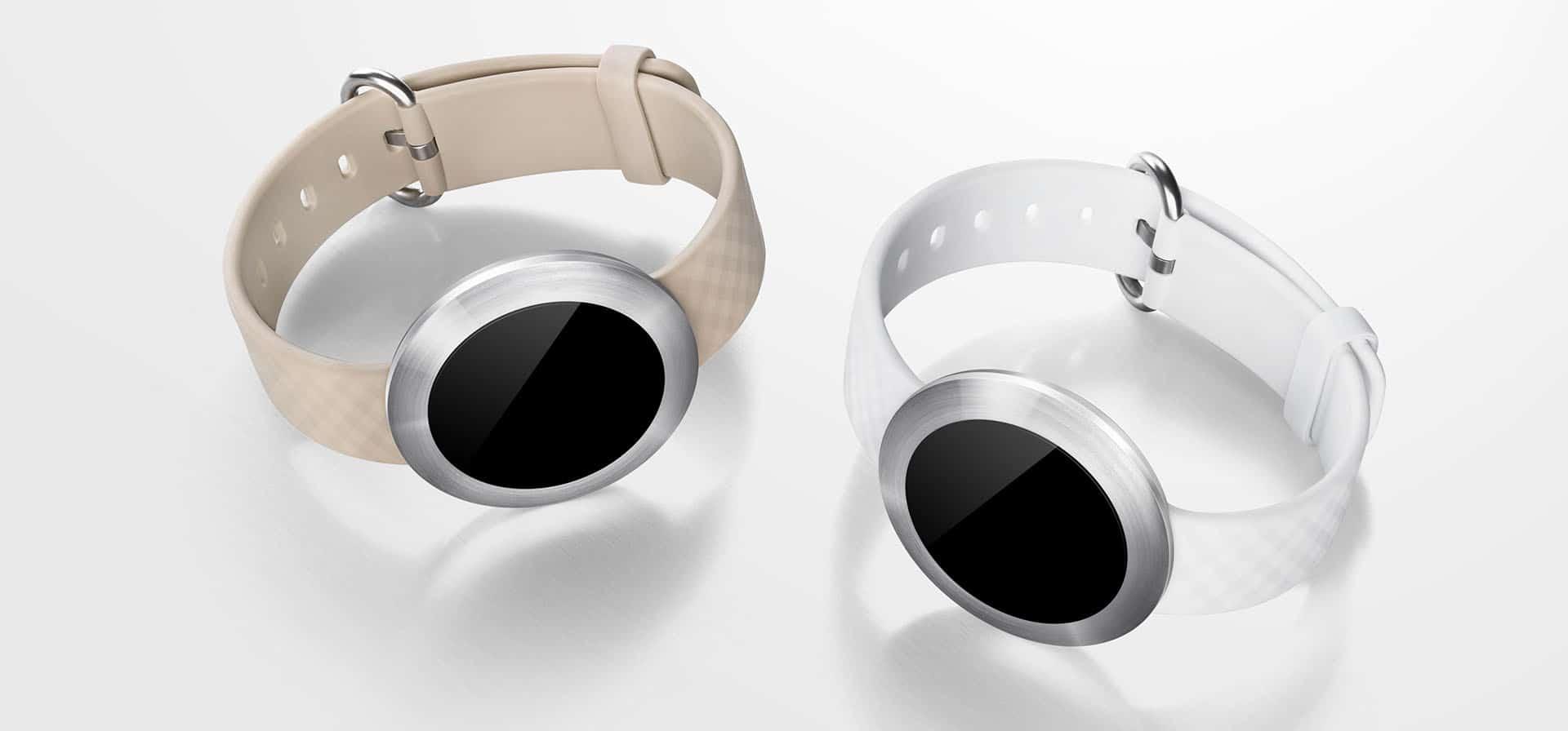 Huawei Honor Band Zero 20