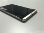Huawei Mate8 leak 2