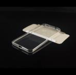 Huawei Nexus 2015 case leak 2