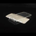 Huawei Nexus 2015 case leak 3