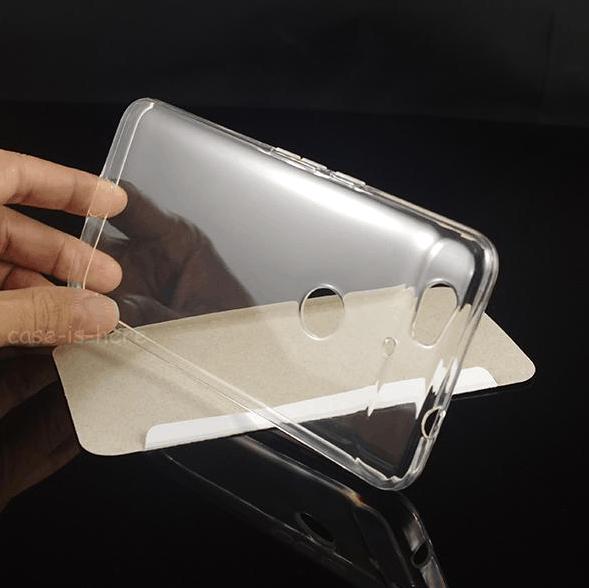 Huawei Nexus 2015 case leak 4