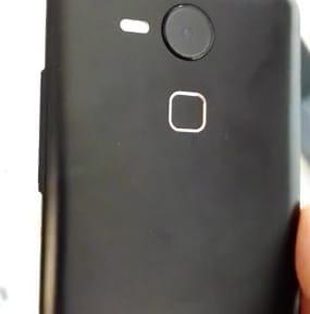 Huawei Nexus FR 01