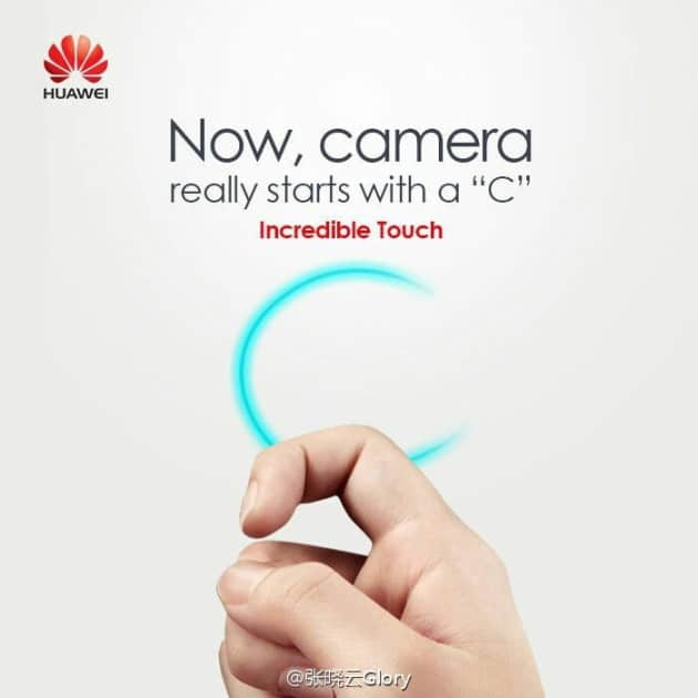Huawei Mate S IFA teaser forcetouch incredibletouch 082615 2 630x630