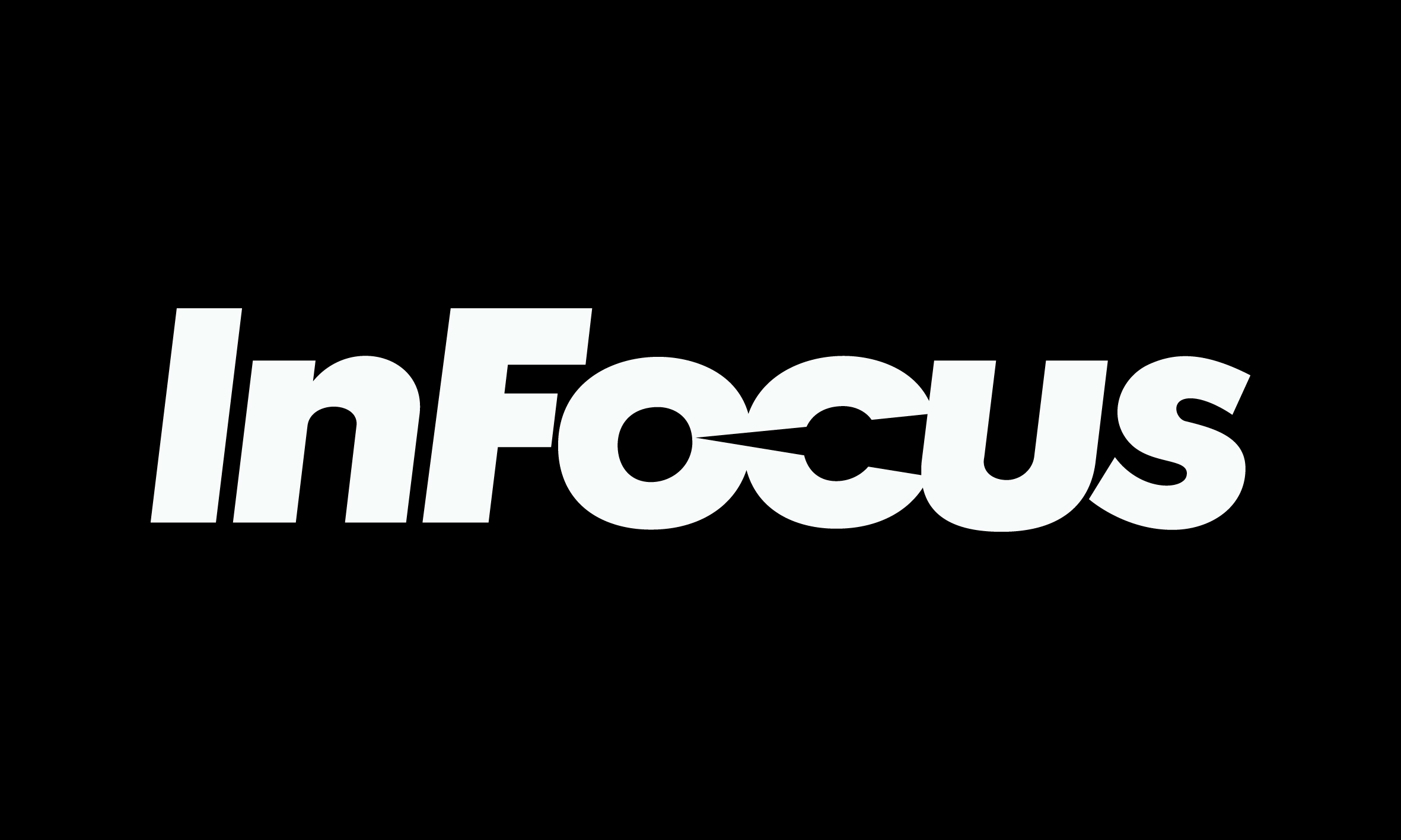 InFocus Logo_1