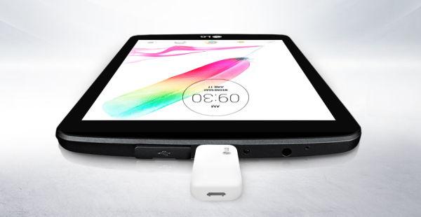 LG G Pad 8.0 (2015)_1