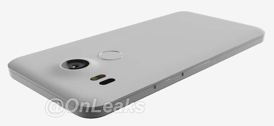 LG Nexus 5 (2015) leak_54