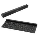 LG Rolly Keyboard 5