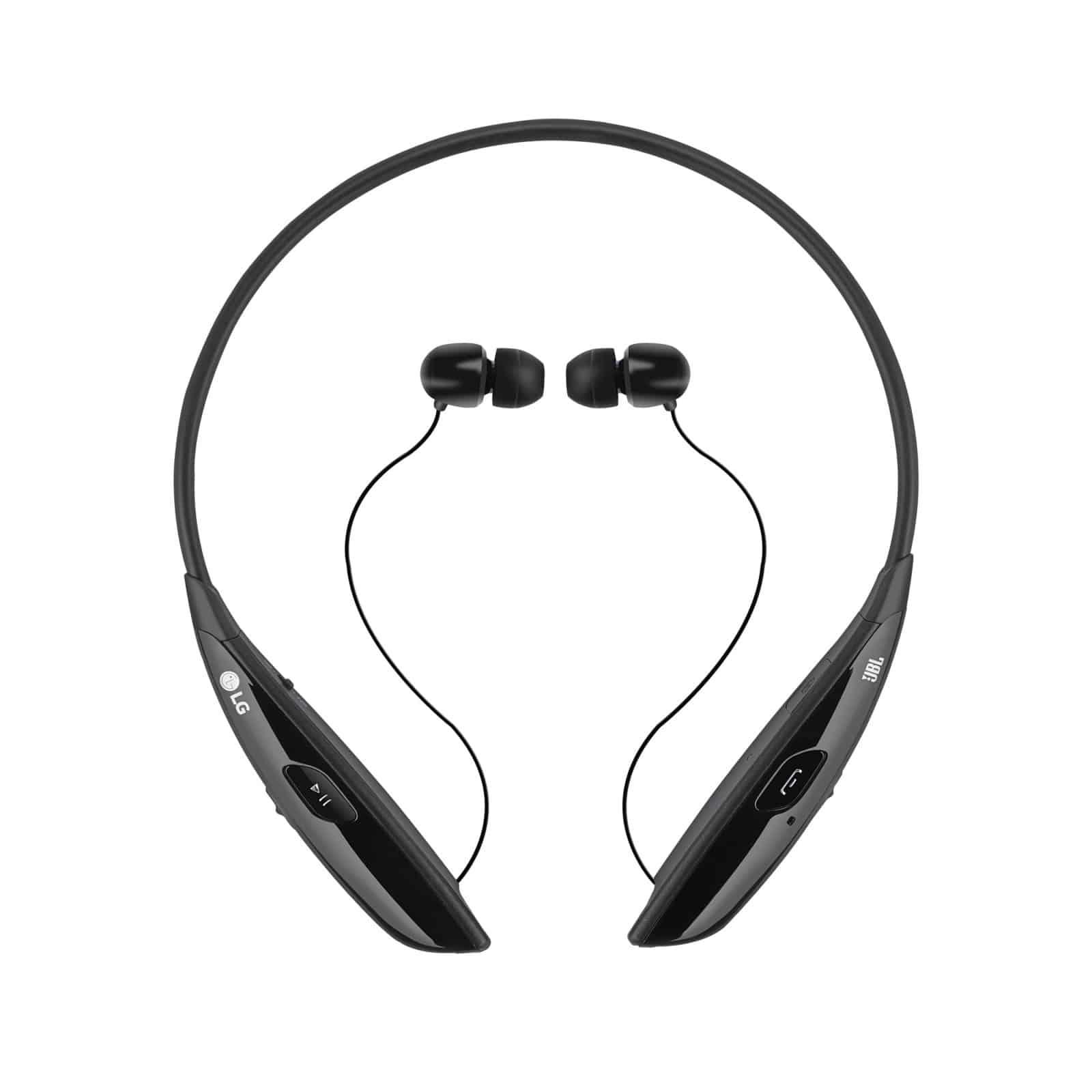 LG Tone Ultra HBS-810_1