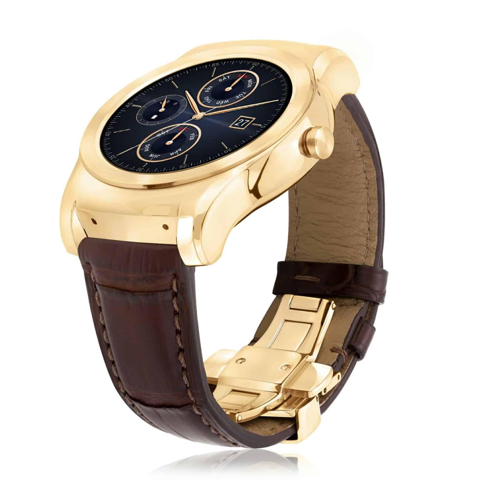 LG Watch Urbane Luxe_1