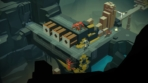 Lara Croft GO 4