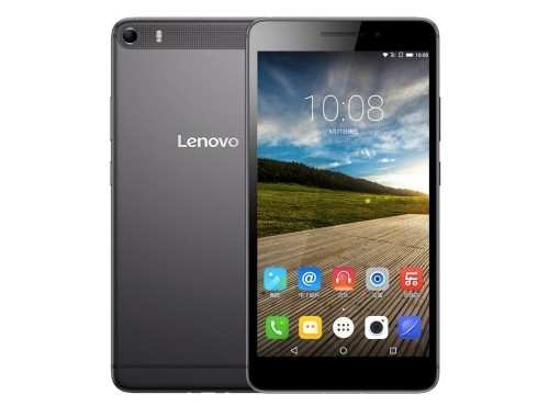 Lenovo Phab Plus 1
