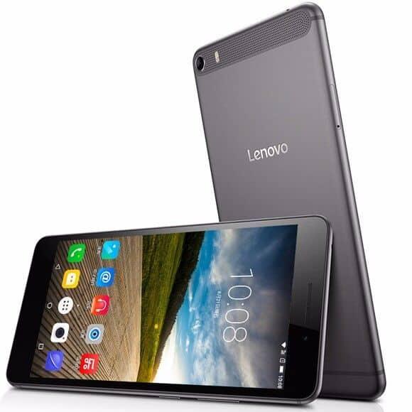 Lenovo Phab Plus_3