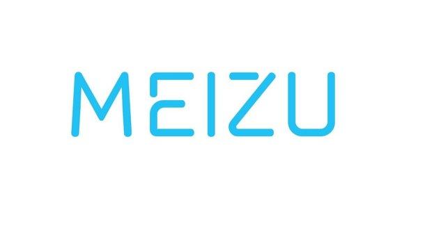 Meizu new logo leak_1