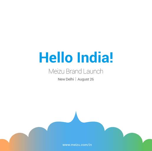 Meizu's August 26th event announcement (India)_1