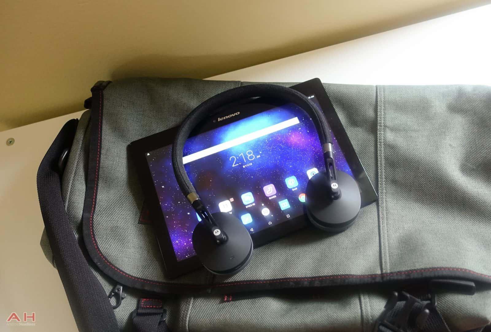 Moto-Pulse-Headphones-AH-4