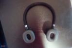 Moto Pulse Headphones AH 7